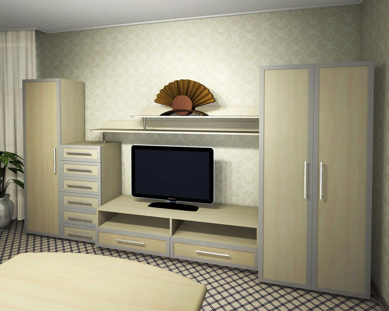 Мебель с доставкой! * молодежная гостиная мебель.
